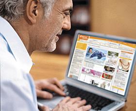 Lista de desventajas y Ventajas de tener un negocio online