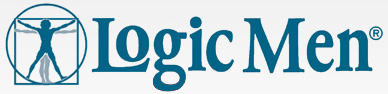 Apreciaciones sobre el sitio web de LogicMen Valladolid y su promoción online