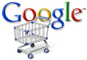 Google y el futuro del comercio electrónico