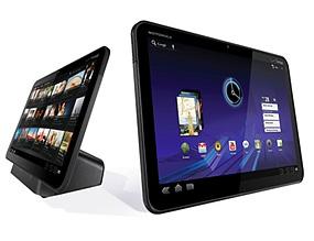 2011 el año de las Tablets PC, ¿cómo sacarles partido?