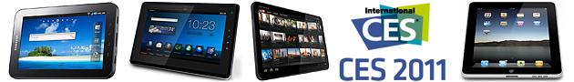 El mercado de las tablets no es nada nuevo, pero con la aparición del iPad todo volvió a comenzar
