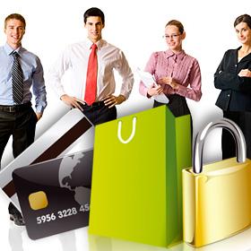 9 consejos para generar confianza en los pagos de una tienda virtual