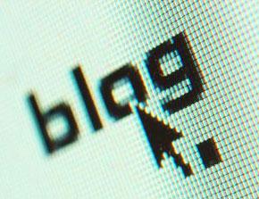¿Por qué un blog puede ayudarme a tener visitántes cualificados?