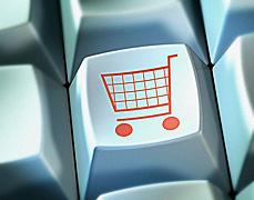 10 consejos prácticos para el comercio electrónico
