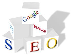 6 ideas para mejorar el posicionamiento seo interno de nuestro negocio de Internet