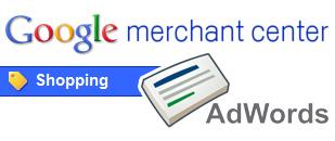 Cómo le afectará al comercio electrónico la aparición de Google Merchant y Google Shopping