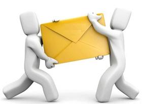 Cómo realizar una campaña de email marketing efectiva