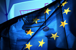 El Parlamento Europeo regulará el comercio electrónico