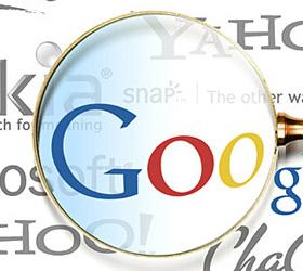 ¿Google y los demás buscadores pasan de tu sitio web online?. 6 ideas útiles