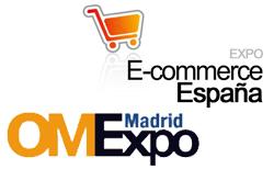 ¿Qué hay de nuevo por Omexpo y Expo e-commerce 2011, las ferias del desarrollo online?