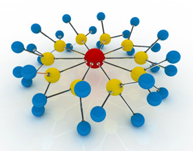 Atrae más visitas a tu web y mejora el posicionamiento SEO con enlaces recíprocos