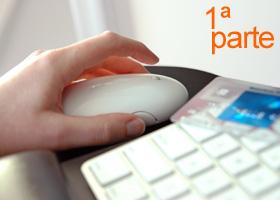 Una lista con las 9 cosas que no debes hacer en tu sitio web de comercio electrónico. 1ª parte
