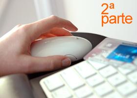 Una lista con las 9 cosas que no debes hacer en tu sitio web de comercio electrónico. 2ª parte