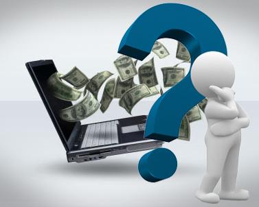 ¿Y tú podrías destacarte en los negocios de Internet?