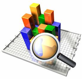 Cómo hacer un estudio básico y efectivo de mercado en Internet