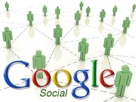 La búsqueda social en Google aportará nuevas experiencias a Internet