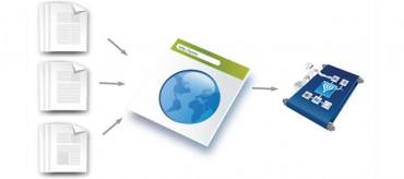 Servicios Web como soluciones empresariales