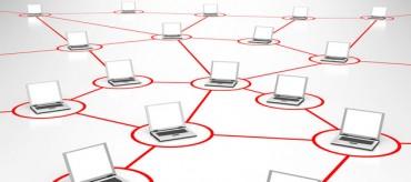 Integrar las redes sociales como plataforma de negocio web