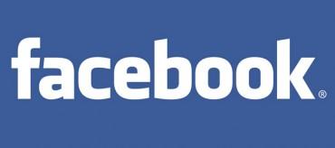 La importancia de Facebook para las empresas