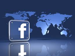 Nuevos cambios en Facebook: cómo afectan a las pymes