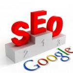 Seo Google+