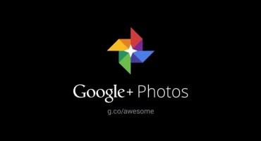 Google+Photos