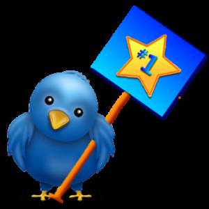 Twitter-Bird-champion1