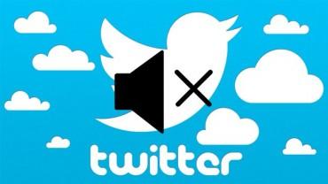mutetwitter