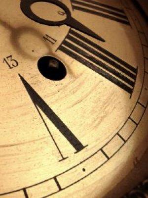 mejor horario publicaciones redes sociales