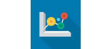 Consultoría y analítica web