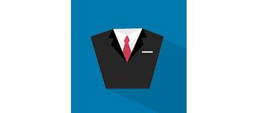 Outsourcing de servicios web