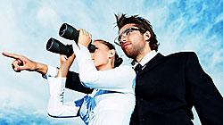 ¿Cómo conseguir fotografías para las publicaciones de mi web / blog?