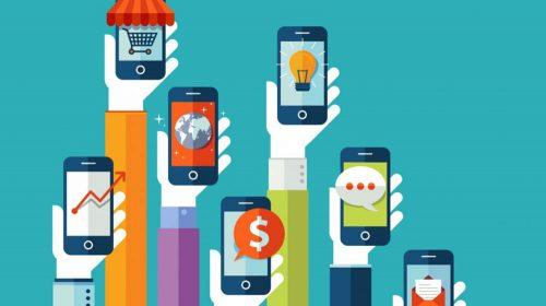 apps moviles para tienda online -xenonfactory-jpg