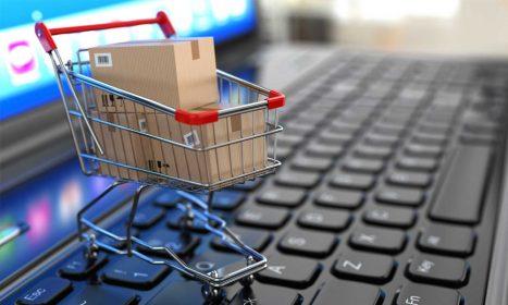 claves-para-emprender-online-xenon-factory