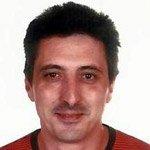 Juan F. Pinilla - Zamovial.com