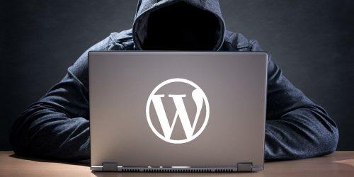 Por qué es importante actualizar plugins y realizar backups en WordPress