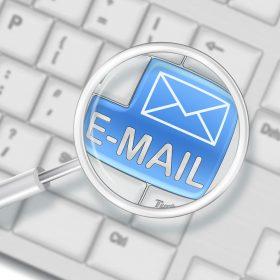 e-mail marketing-xenonfactory