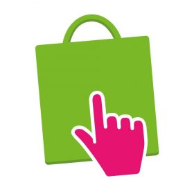 alianza para tienda virtual-xenonfactory