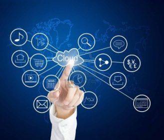 cloud computing el mejor servicio web-xenonfactory