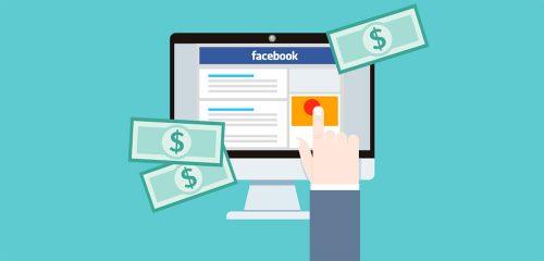 como crear anuncios en facebook-xenonfactory