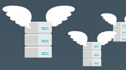 ¿Cómo debo de proceder para trasladar mis buzones de email al realizar un cambio de servidor?