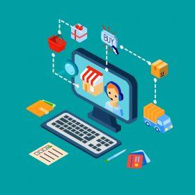 e-commerce-xenonfactory