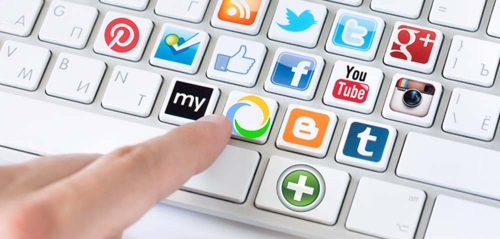 estrategia de social media-xenonfactory