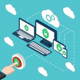 cloud computing-xenonfactory