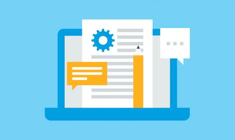 crear newsletter-xenonfactory