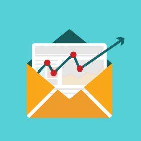leads efectivos en tu pagina web-xenonfactory