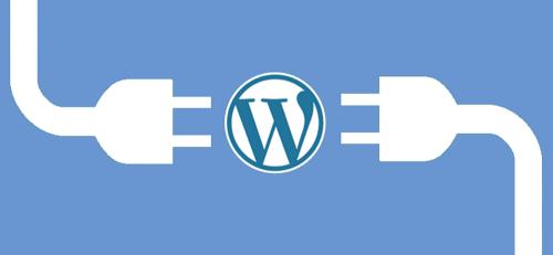 servicios web-xenonfactory