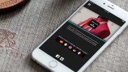 Granada de Moda App
