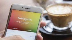 Soluciones web: herramientas para crear un informe de instagram