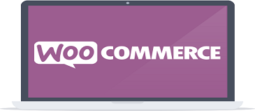 tu tienda online- XenonFactory